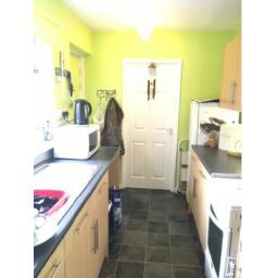 12 Eleventh Street Kitchen 2.png