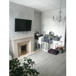 5 Lindern Terrace Lounge 1.jpg