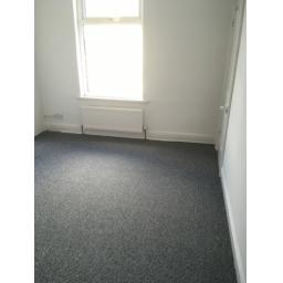 22 Eleventh Street Bedroom.png