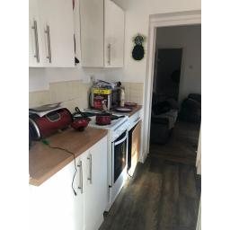 45 Tenth Street Kitchen.jpg