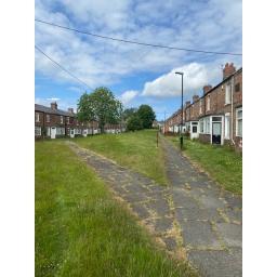9 Fairy Street external.jpg