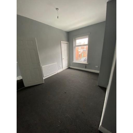 Seventh Street bedroom.jpg