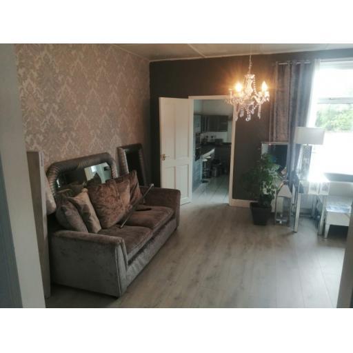 5 Lindern Terrace Lounge.jpg
