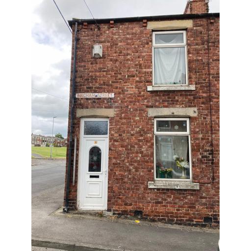 1 Bircham Street External.jpg