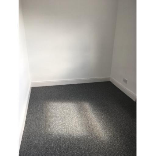 22 Eleventh Street Bedroom 2.png
