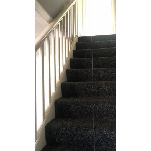 45 Tenth Street Stairs.jpg