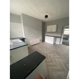 9 South Street complete Kitchen.jpg