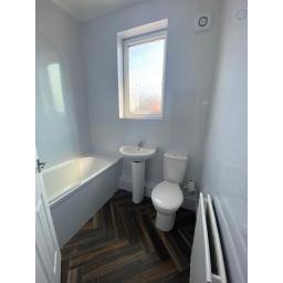 28 Stephenson Street Bathroom- complete.jpg