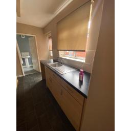 6 Sixth Street kitchen.jpg