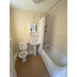 13 Fifth Street Bathroom.jpg