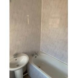 28 Seventh Street Bathroom.jpg