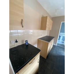 6 Sixth Street kitchen 2.jpg