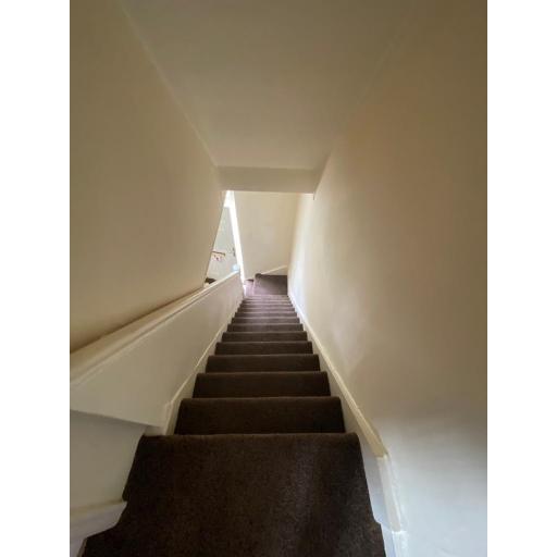 6 Sixth Street stairs.jpg