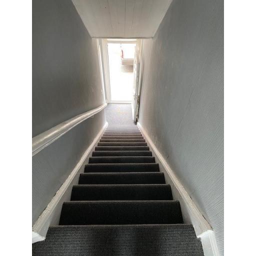 30 Ilchester Stairs.jpg