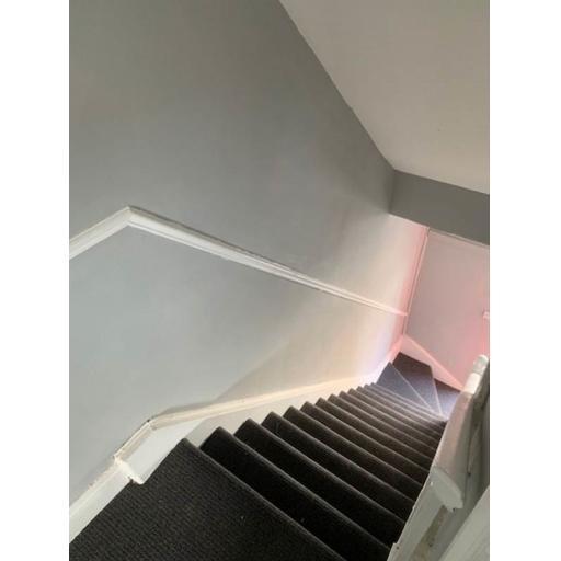 28 Seventh Stairs.jpg