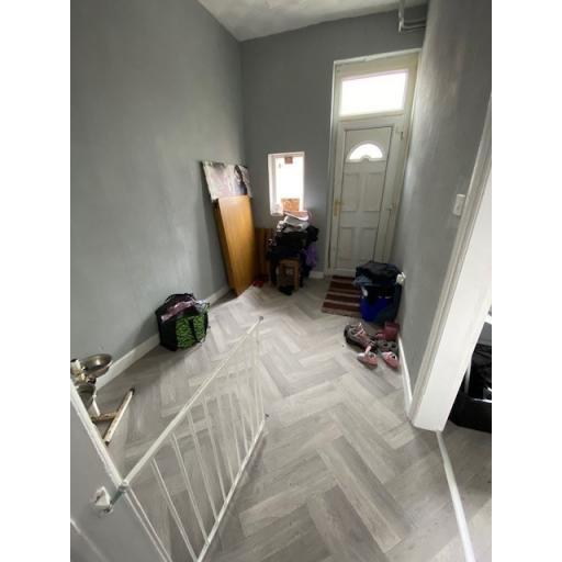 30 Ilchester Hallway.jpg