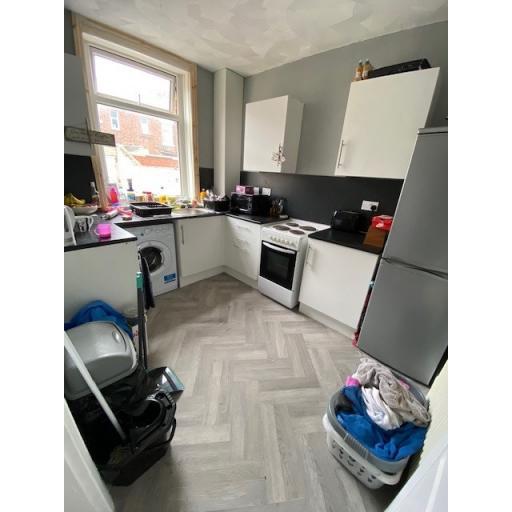 30 Ilchester Kitchen.jpg