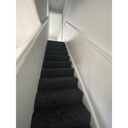 9 South Street complete Stairs.jpg