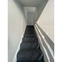 28 Stephenson Street Stairs.jpg
