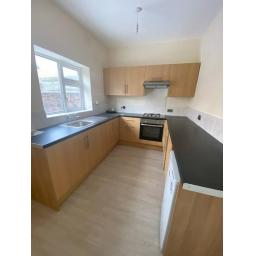 14 Ford Terrace Kitchen complete 2.jpg