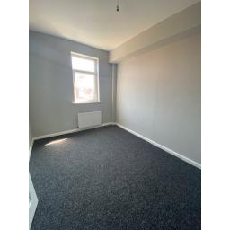 28 Stephenson Street Bedroom - complete.jpg