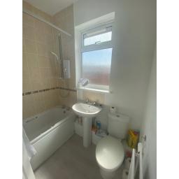 12 Faraday Street Bathroom.jpg