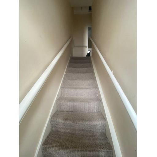 14 Ford Terrace Stairs complete.jpg