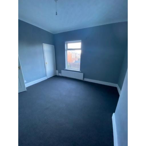 131 Victoria Street Bedroom.jpg