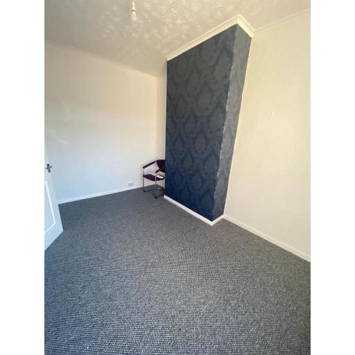 40 Arthur Street Bedroom 1.jpg