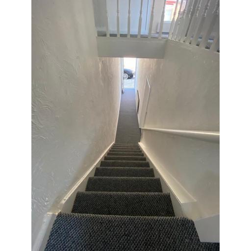 40 Arthur Street Stairs.jpg