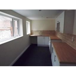 5 Bouch Kitchen 2.jpg