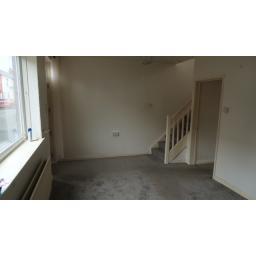 34 Albert Street, Grange Villa Lounge.jpg