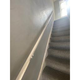 11 Ashton Street Stairs.jpg