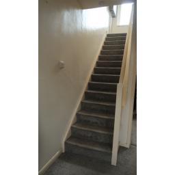 34 Albert Street, Grange Villa Stairs.jpg