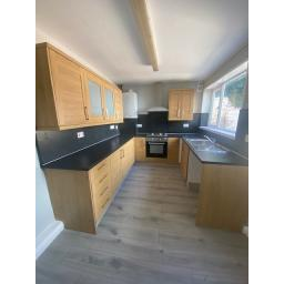 17 Encombe Kitchen complete.jpg