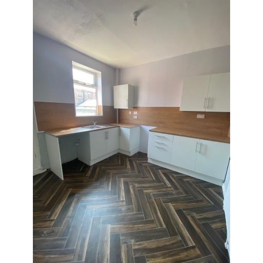 28 Stephenson Street Kitchen - complete.jpg