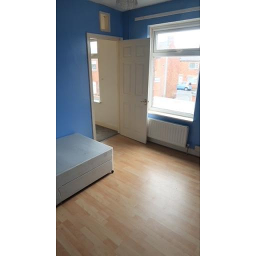 34 Albert Street, Grange Villa Bedroom 2.jpg