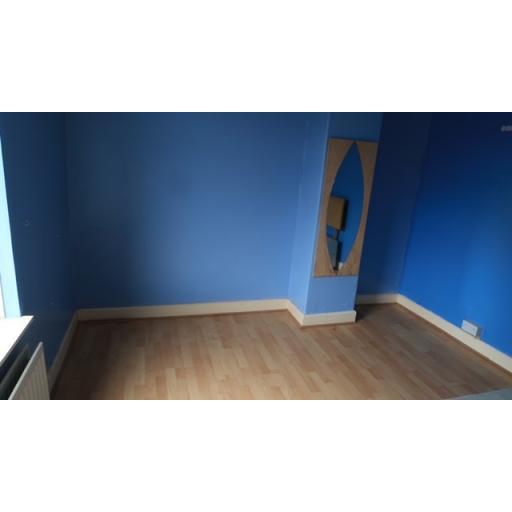 34 Albert Street, Grange Villa Bedroom.jpg