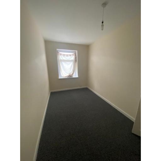 23 Poplar street Bedroom 2.jpg