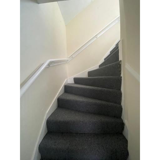 23 Poplar street Stairs.jpg